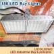 High Power LED Lights (Designed For Factory Warehouse Low Bay Lightings)