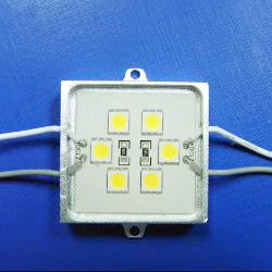 high power led modules