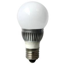 high power led spot bulb