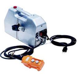 High Pressure Pumps (Fuel Pumps)
