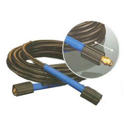 high pressure water hose