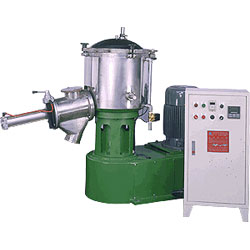 high speed mixer machine, mixer, machine, speed.