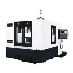 high-speed-vertical-machining-center