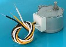high-torque-synchronous-motors