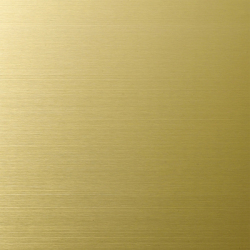 hl hairline stainless steel sheets