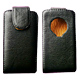 Holster Leather Cases