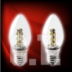 home led light