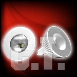 home led light bulb