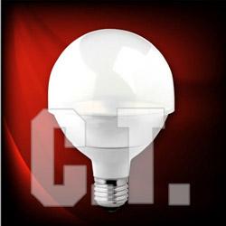 home led lights