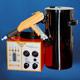 home powder coating