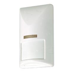 homekeeper pir motion detector (motion detector)