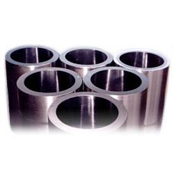 honing-seamless-steel-pipe