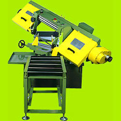 horizontal-bandsaws, horizontal, bandsaws, machine.