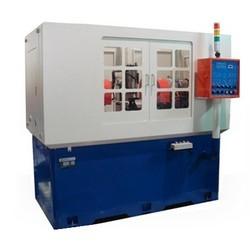 horizontal-drilling-boring-tapping-machine