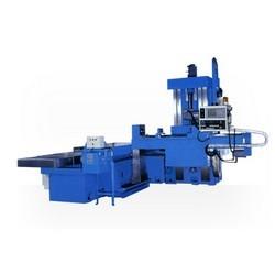 horizontal-gundrilling-machine