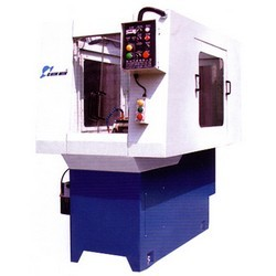horizontal multiple spindle drilling machines
