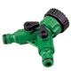 2 pcs hose connector set