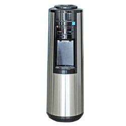 hot cold water dispenser