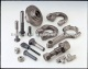 Motorcycle Supply Parts image