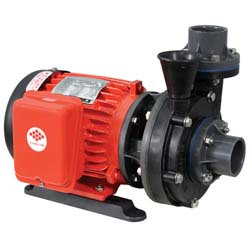 hot-spring-circulation-pump