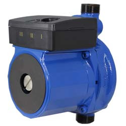 hot-water-circulation-pumps