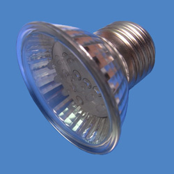 hr16 led spotlight bulbs