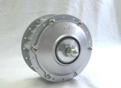 hub motors
