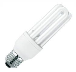 hy-3u-energy-saving-lamp