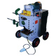 Hydraulic Combined Punching And Shearing Machines