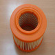 Hydraulic System Filters image