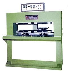 hydraulic forming pressing machine