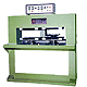 hydraulic forming pressing machine
