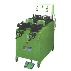 hydraulic-front&rear-forming-machine