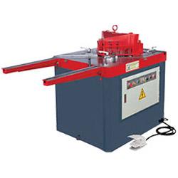 hydraulic-notching-machine