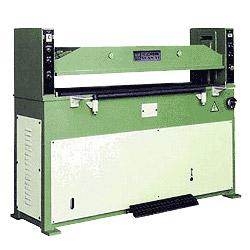 hydraulic-plane-cutting-machine-series