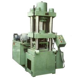 hydraulic-press-80t