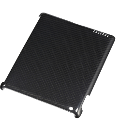 I Pad2 Carbon Cover