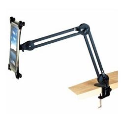 iPad Arm