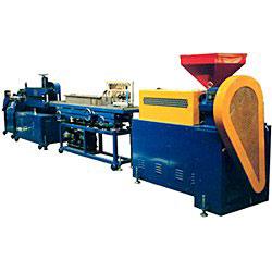 ic tube making machine