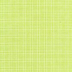 idustrial fabric