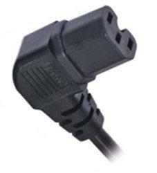 iec-type-plugs