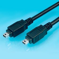 ieee 1394 cables