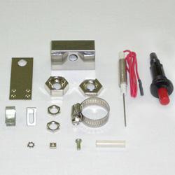 ignitor kits
