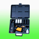 "12pcs 1/2"" Impact Wrench Kits"