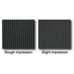 impression-belts-1
