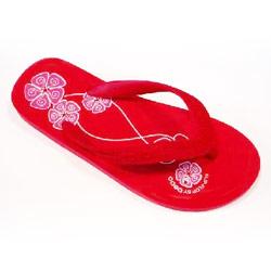 in door slipper