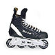 In Line Hockey Skates
