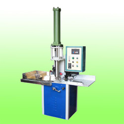 incense stick extrusion machine