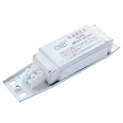 inductive ballasts
