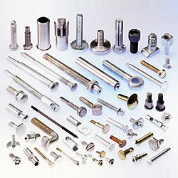 industrial-components